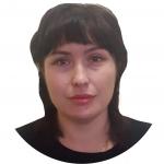 Балашова Виктория Николаевна