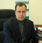 Хромов Андрей Александрович