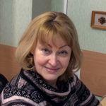 Капустина Татьяна Анатольевна