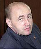 Мазурин Николай Михайлович