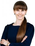 Набатова Марина Владимировна