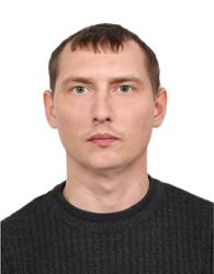 Русаков Алексей Николаевич