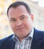 Стратьев Сергей Дмитриевич