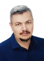 Торопцев Андрей Николаевич